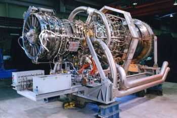 MAN Diesel & Turbo - Power Generation Engines and Synthetic Gas Reactors