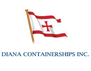 Euroseas Ltd., an owner and operator of drybulk carriers and container vessels