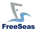 FreeSeas Announces Extension and Reduction of Exercise Price of Class Z Warrants