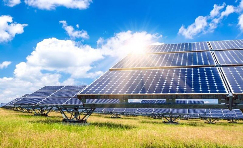 Germany-based Pacifico Renewables Yield has entered into a partnership with Boom Power