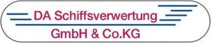 DA Schiffsverwertung GmbH&Co Kg