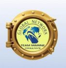 Global Network  Team Ship Recycling Consultant