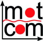 motcom GmbH