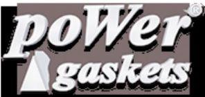 Powergaskets