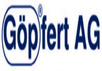 Goepfert AG