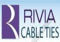 Rivia Enterprises