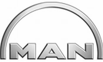 MAN To Bring Motor-Compressor Systems To The Netherlands