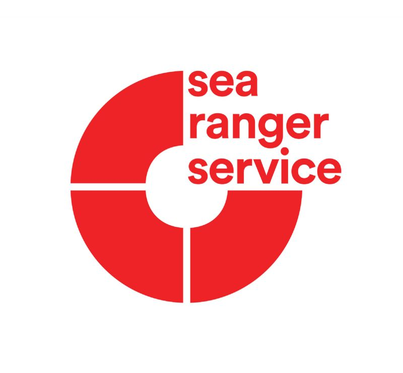 Sea Ranger Service takes further steps offshore with the appointment of Christel Pullens as Managing Director