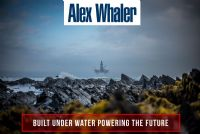 Alex Whaler