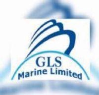 GLS Marine Limited