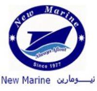 New Marine Shipping