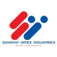 Sanghvi Impex