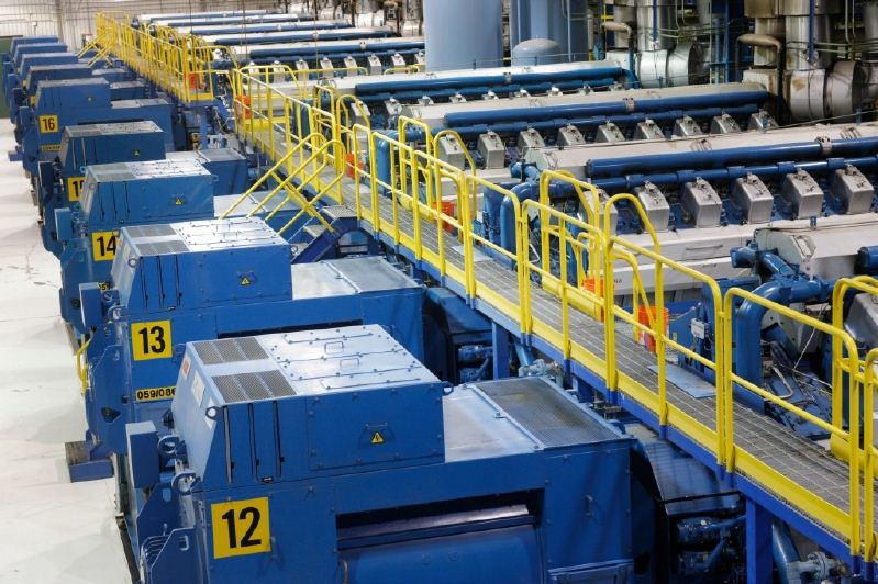 Wärtsilä to Provide Six Heavy Fuel Oil Engines for Bangladesh Power Plant