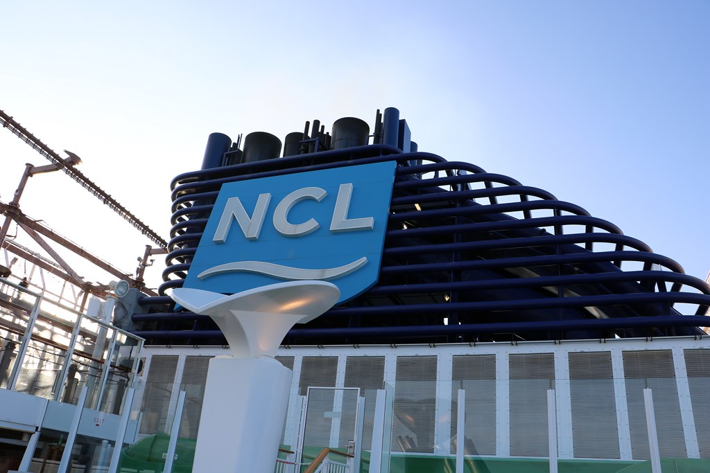 Wartsila and NCLH Renew Deal